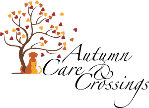 Autumn Care & Crossings
